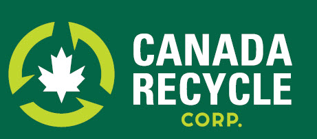 Canada recycle